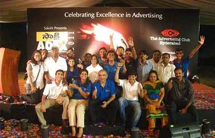 advertising agency in hyderabad
