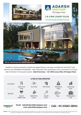 Best stationary design agency in hyderabad