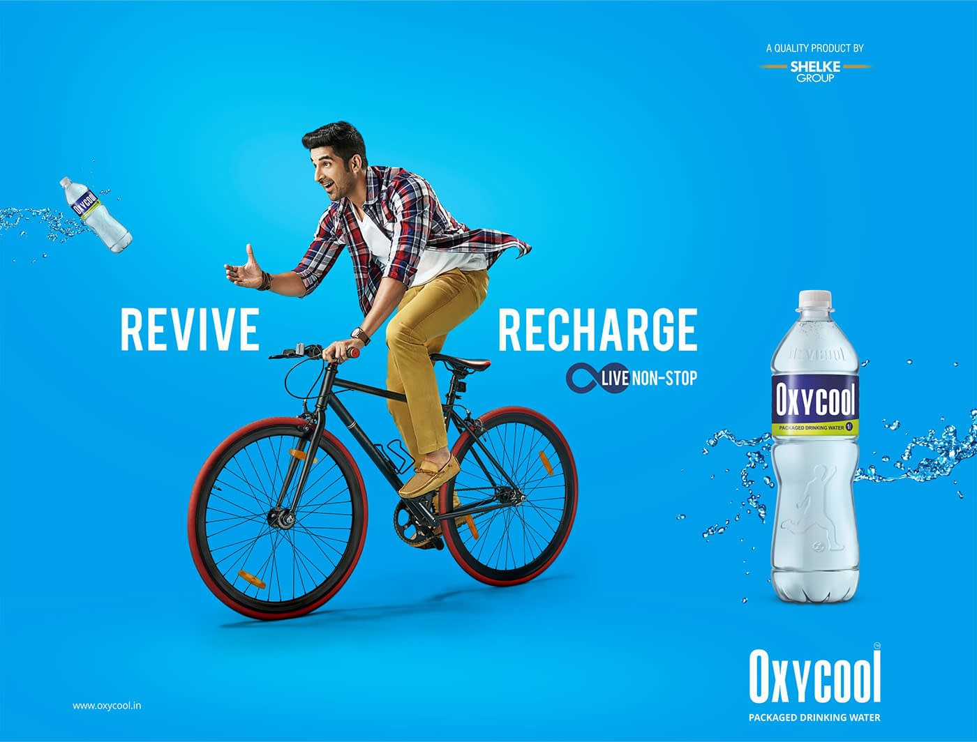 Creative Agency in Pune