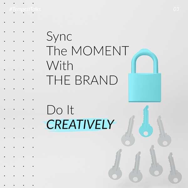 Best stationary design agency in Bangalore