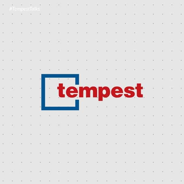 Best stationary design agency in Pune